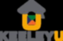 Keeley-U-Logo-Alt.png