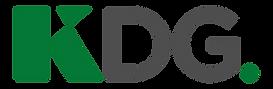 KDG_logo_final_full_color.png