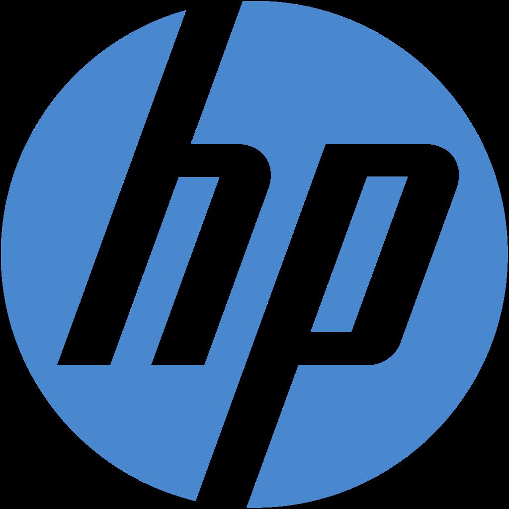1024px-HP_New_Logo_2D.svg