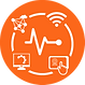 Managed-Services-Icon-4.png