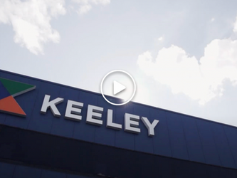 What Does It Mean to Be a Keeley'n?