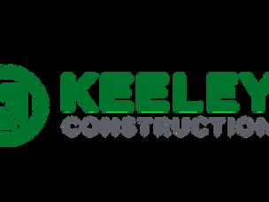 Keeley Culture Spotlights