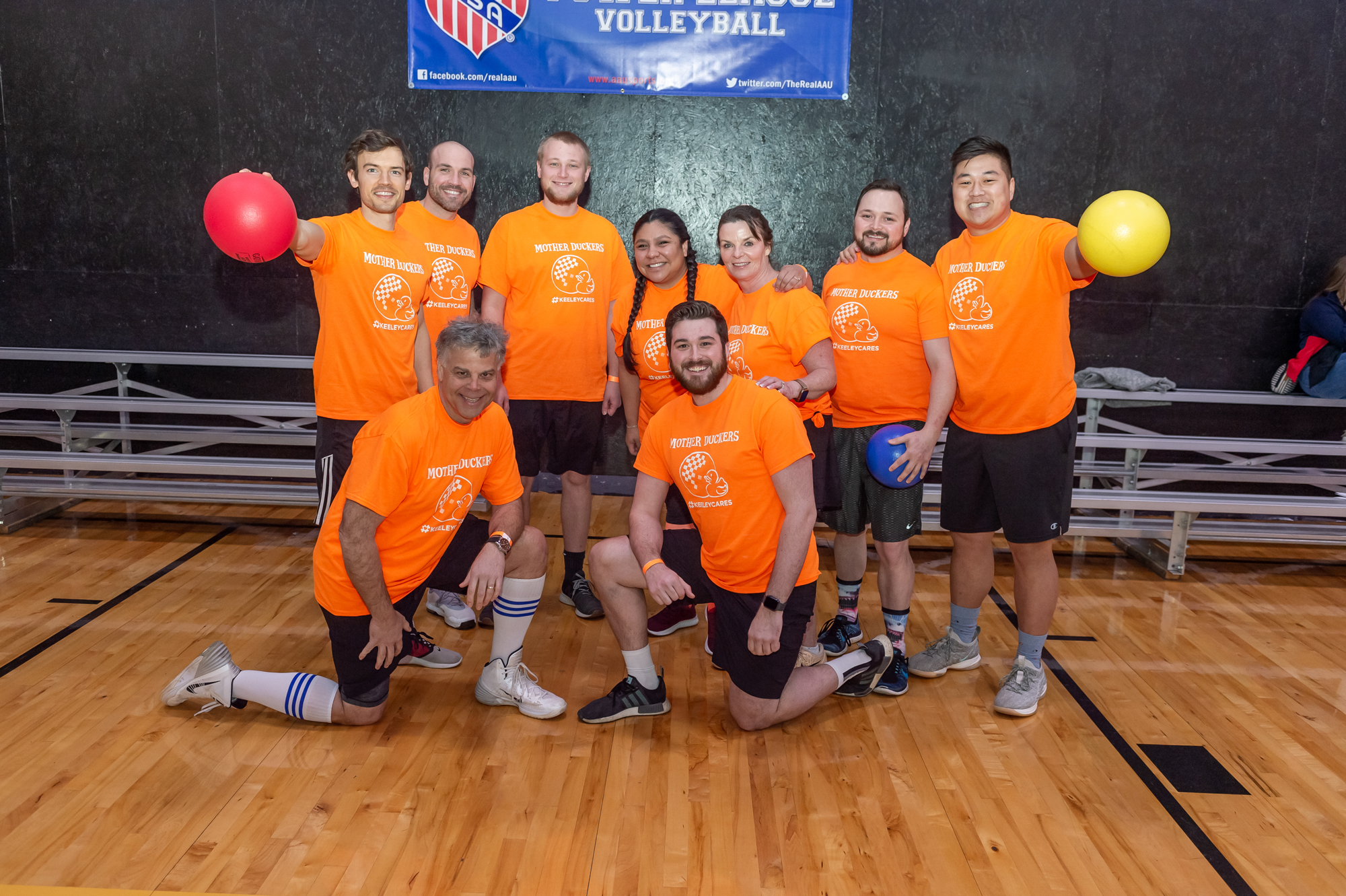 020-Keeley-Dodgeball-Tournament-2020
