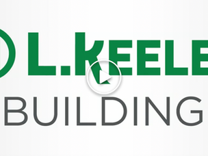 LKC Building: Your Community Builder