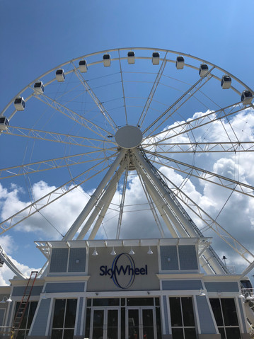 Skywheel Photo.jpeg