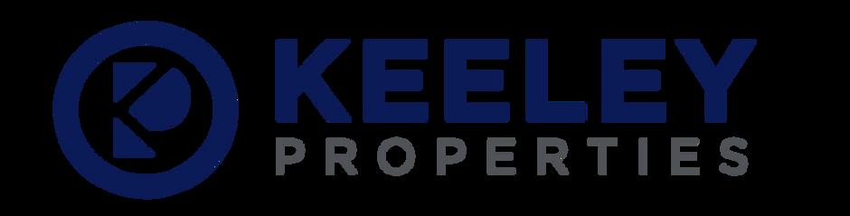 KDG is Now Keeley Properties!