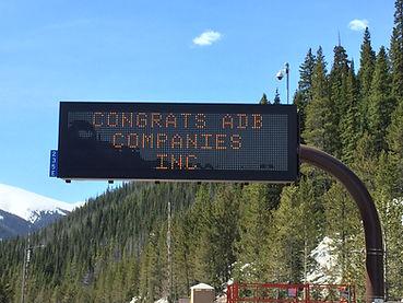 ADB Companies Utility Construction Government