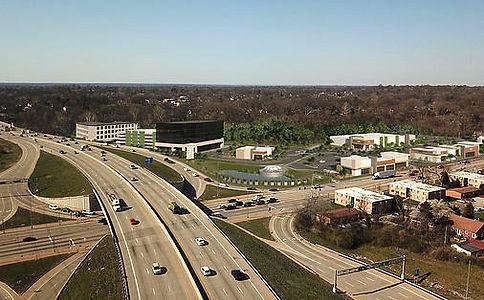 gateway-center-aerial_edited.jpg