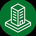 LKC_PDB_Build_Icon_Web.png