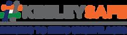 KeeleySafe_Logo-Tagline.png