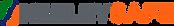 KeeleySafe_Logo_Primary_Full-Color_Web.p