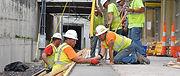 L Keeley Construction Civil Discipine