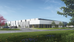 D&S Industries: New Manufacturing Facility and Office