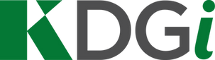 KDGi_logo_final_full_color.png