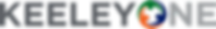 KeeleyOne_Logo_Primary_Full Color_Web.pn