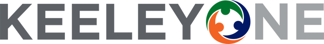 KeeleyOne_Logo_Primary_Full Color_Web.pn