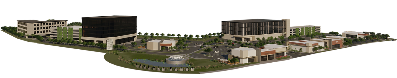 Gateway-Plaza-Full-Rendering-No-BG-Small