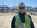 Women in Construction Spotlight: Amanda Schieffer