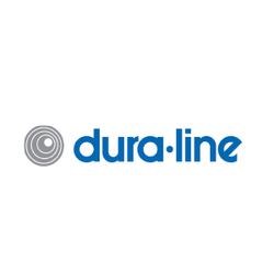 Dura-Line-300x300