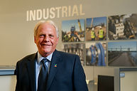L Keeley Construction Industrial Ted Mettler