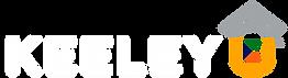 KeeleyU_Logo_Primary_Secondary-Full-Colo