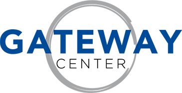 Gateway Center Logo.png