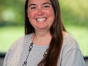 Women in Construction Spotlight: Kelly Heilich