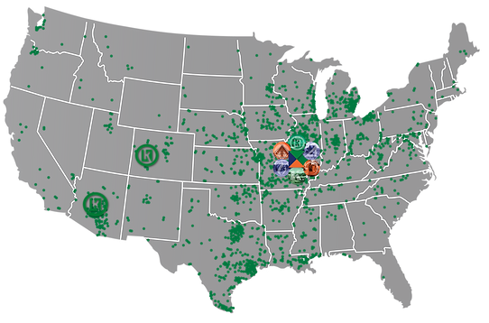LKC20_Map.png