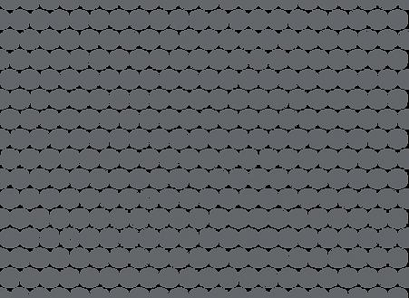 LKC-Step-and-Repeat-Grey.png