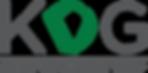 KDG-Full-Logo.png