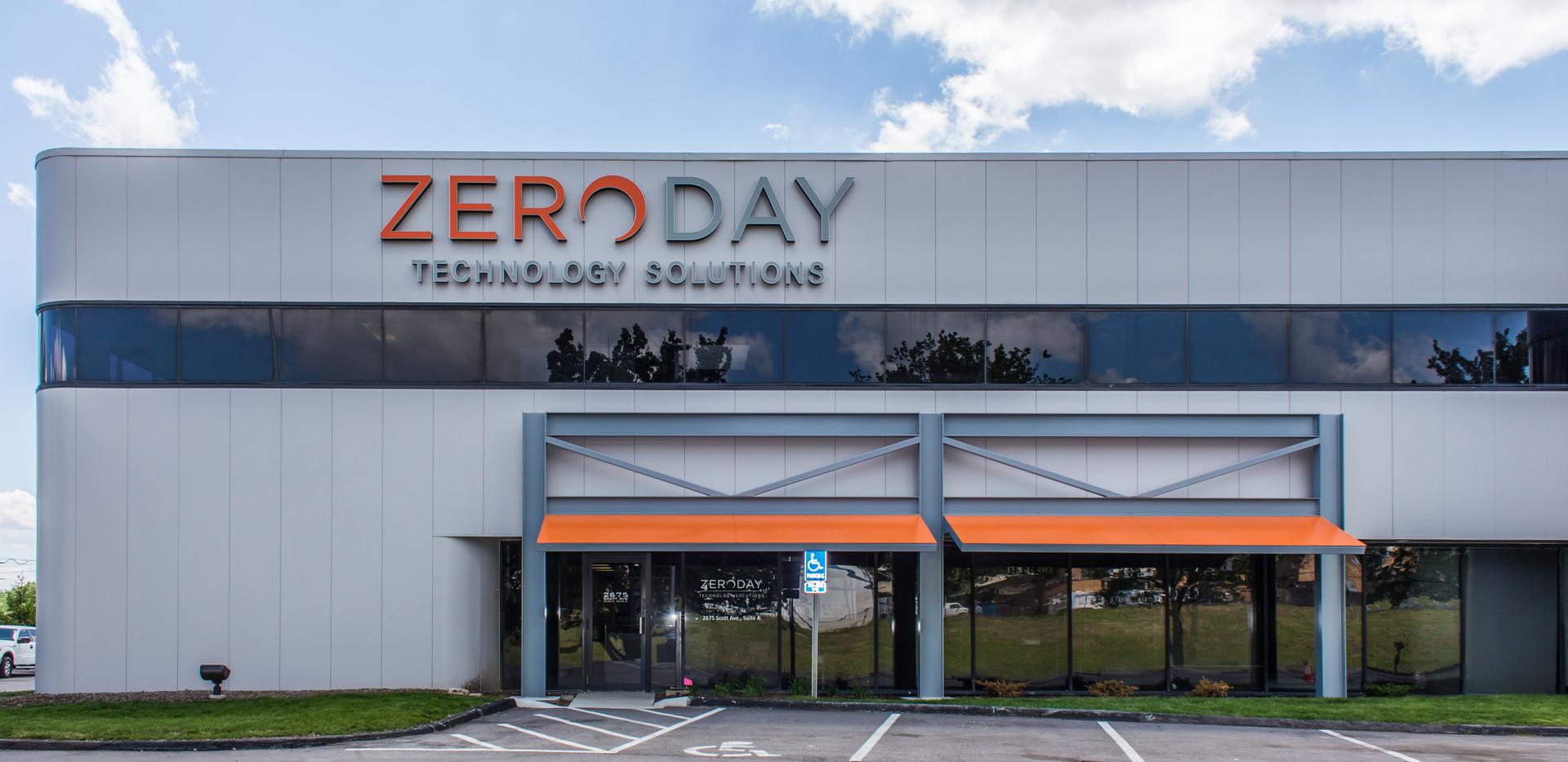 ZeroDay Building Exterior.jpg