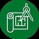 LKC_PDB_Design_Icon_Web.png
