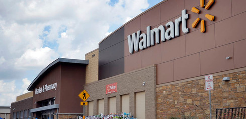 Walmart Mankato 2.jpg