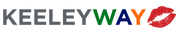 KeeleyWay_Logo_Primary_Full-Color_Web.pn