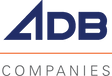 ADB Companies