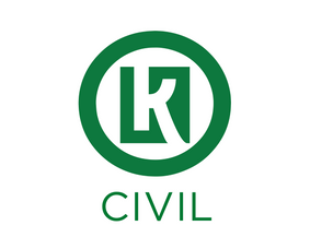 L. Keeley Civil Group Overview