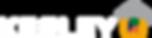 Keeley-U-Logo-White.png