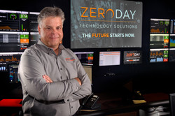 ZeroDay Technology Solutions