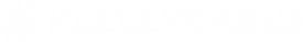 KeeleyCares_Logo-White.png
