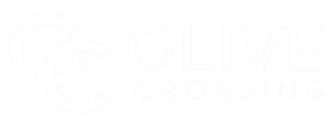 Olive_Crossing_Logo_Full_Color_edited.pn