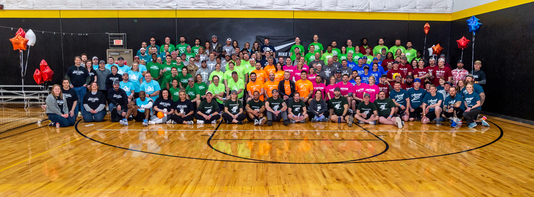 009-Keeley-Dodgeball-Tournament-2020