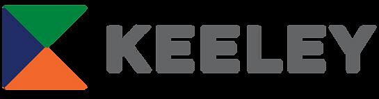 KeeleyCo_ColorLogo-v2.png