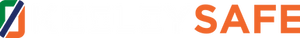 KeeleySafe_Logo-Reverse (1).png