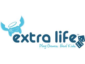 #KeeleyCares: Extra Life 2020 Recap