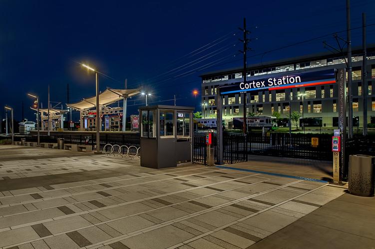 005 Cortex Metro Link_Keely_Aug 2018.jpg
