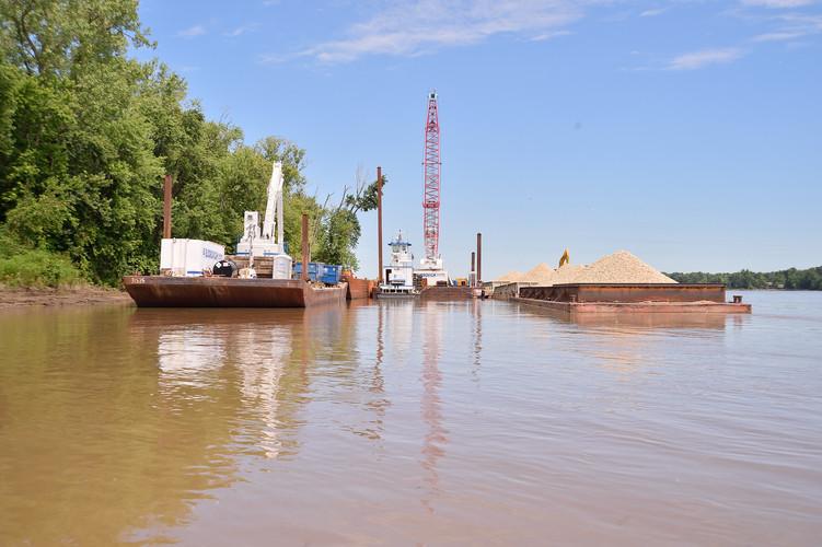 L Keeley Construction