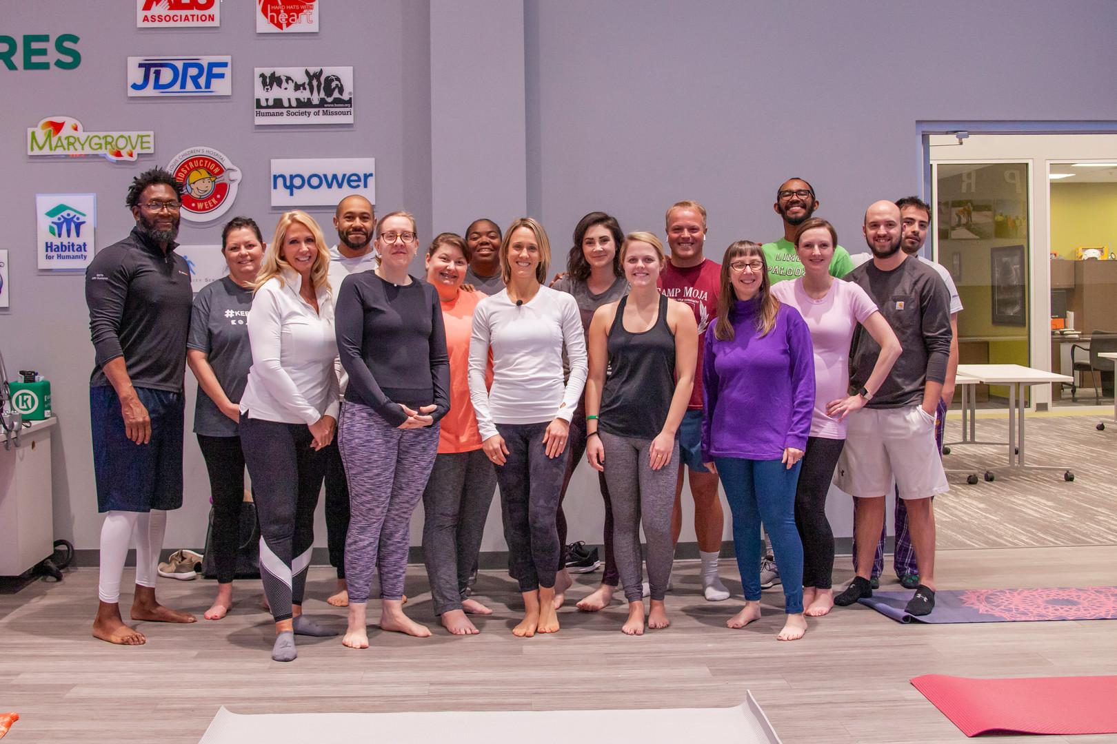 KeeleyLife Yoga Class-Group.jpg