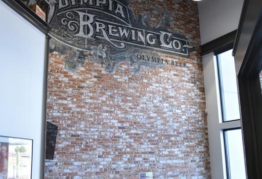 BrickWallTowering_Promo.JPG
