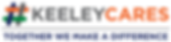 KeeleyCares_Logo-Tagline.png
