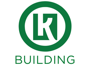 L. Keeley Building Group Overview